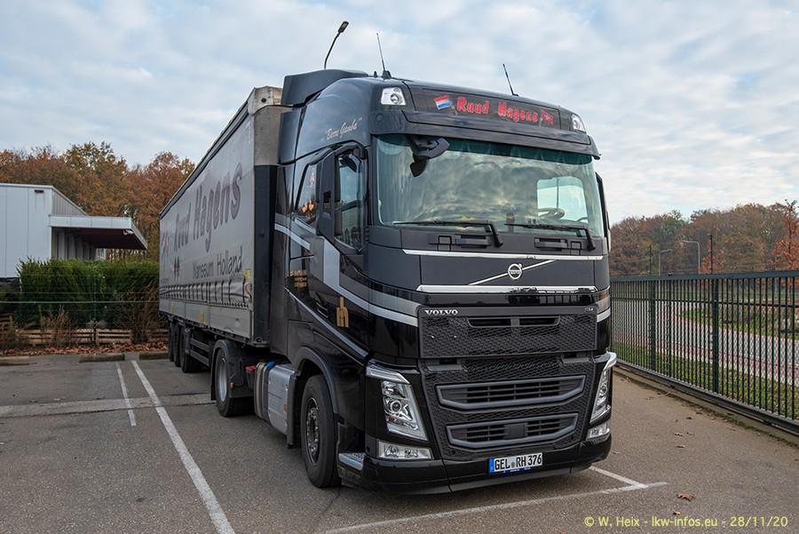 20201128-Hagens-Datrans-00109.jpg