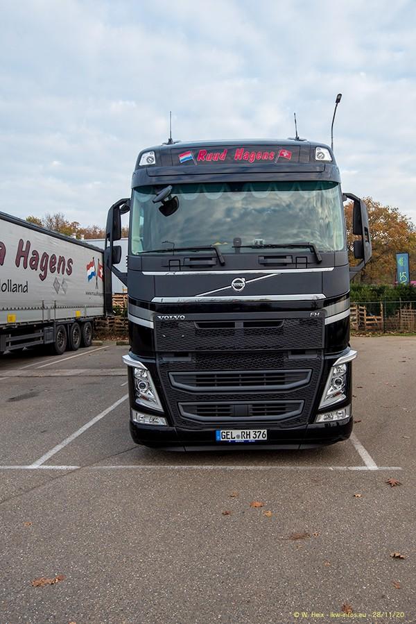 20201128-Hagens-Datrans-00110.jpg