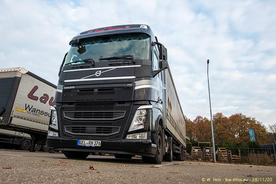 20201128-Hagens-Datrans-00112.jpg