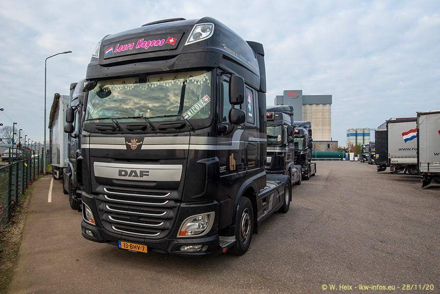 20201128-Hagens-Datrans-00116.jpg