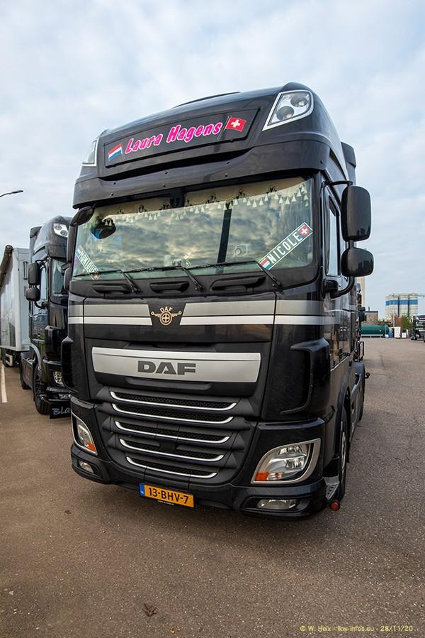 20201128-Hagens-Datrans-00117.jpg