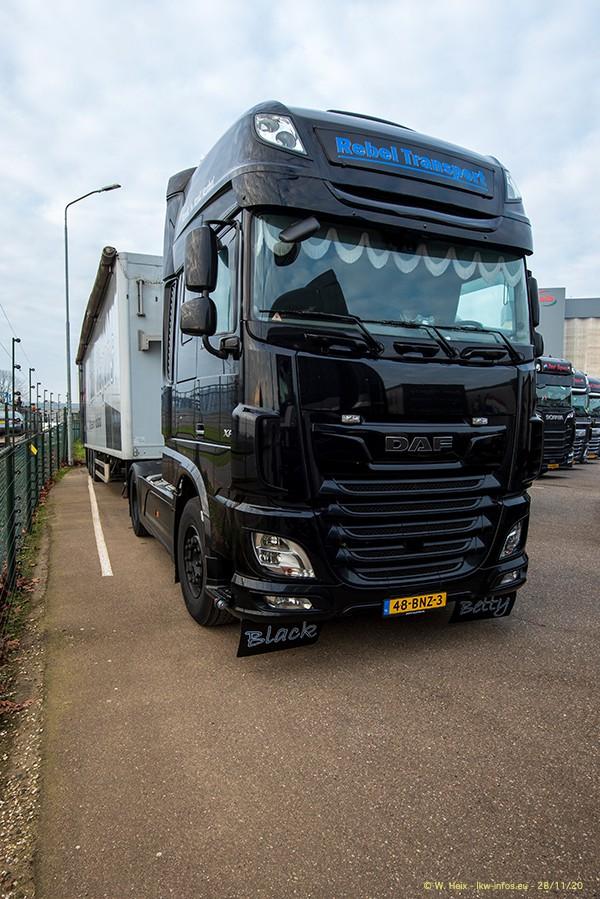 20201128-Hagens-Datrans-00118.jpg