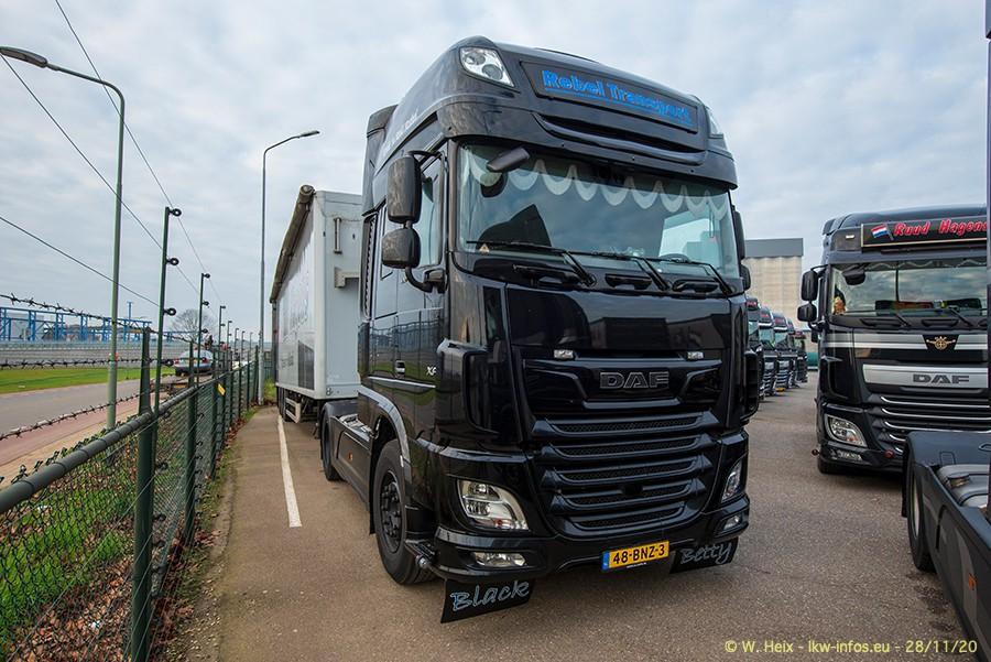 20201128-Hagens-Datrans-00119.jpg
