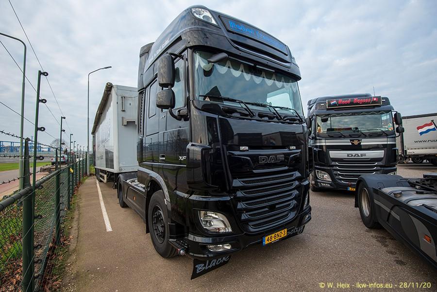 20201128-Hagens-Datrans-00120.jpg