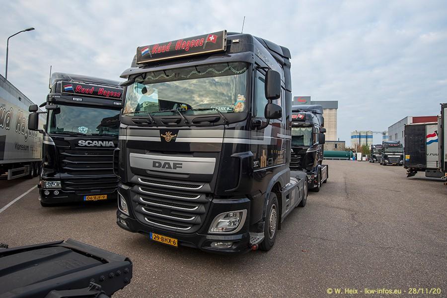 20201128-Hagens-Datrans-00124.jpg
