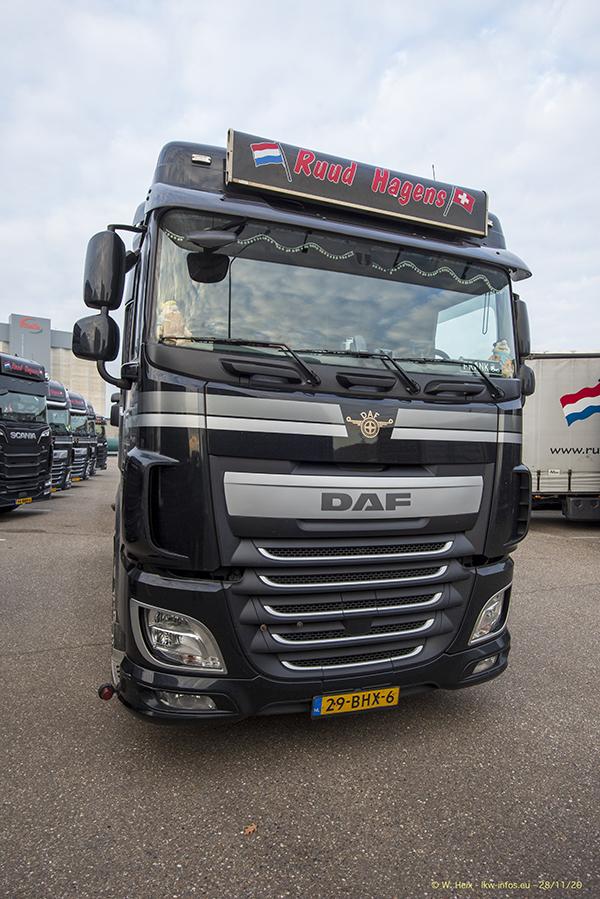 20201128-Hagens-Datrans-00125.jpg