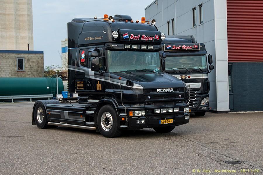 20201128-Hagens-Datrans-00141.jpg