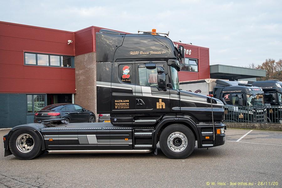 20201128-Hagens-Datrans-00143.jpg