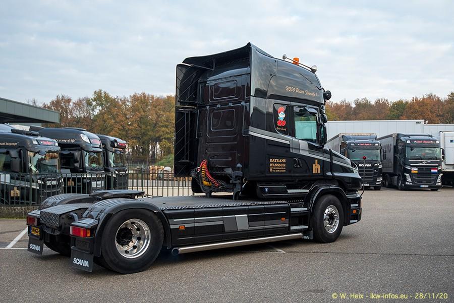 20201128-Hagens-Datrans-00145.jpg