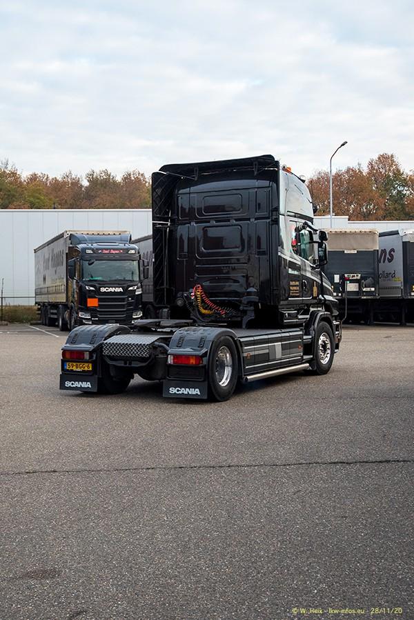 20201128-Hagens-Datrans-00147.jpg