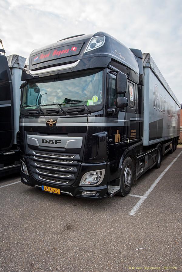 20201128-Hagens-Datrans-00150.jpg