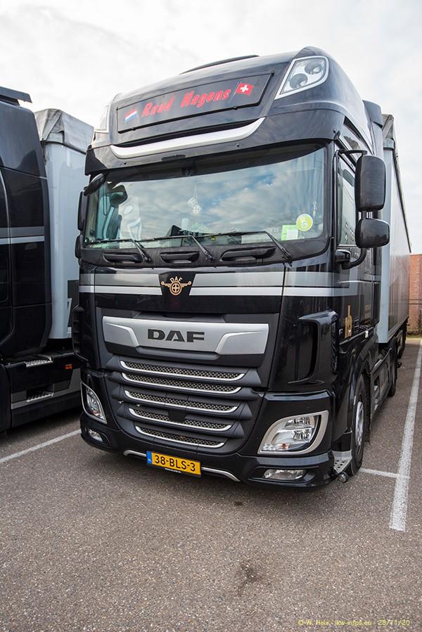 20201128-Hagens-Datrans-00155.jpg