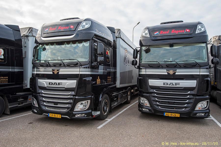 20201128-Hagens-Datrans-00160.jpg