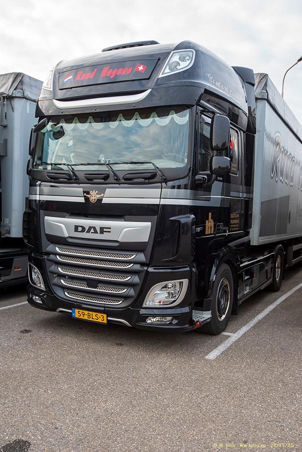 20201128-Hagens-Datrans-00161.jpg