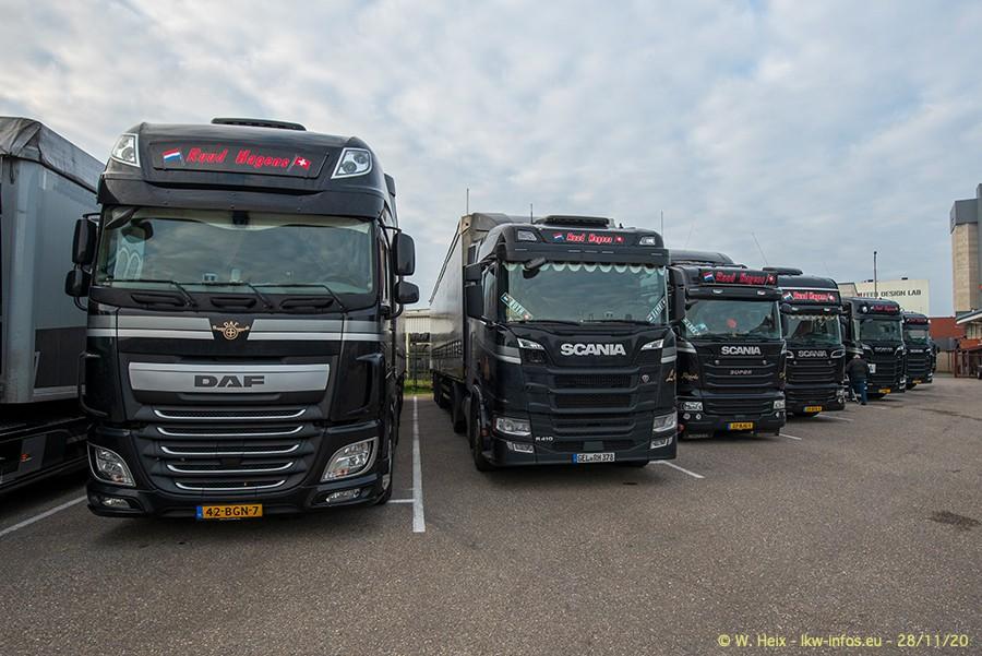 20201128-Hagens-Datrans-00165.jpg