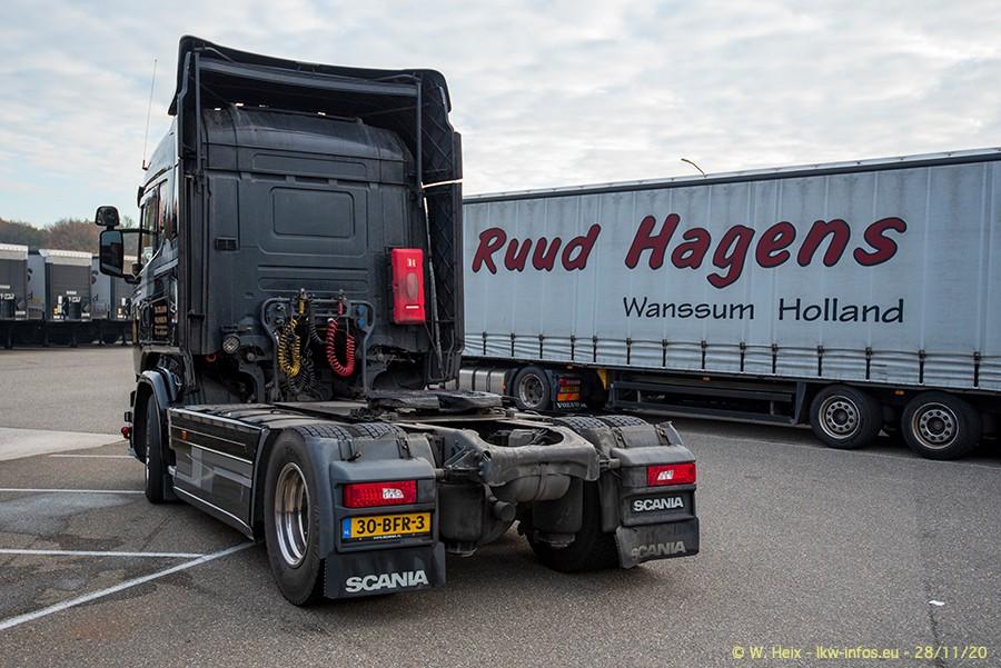 20201128-Hagens-Datrans-00176.jpg