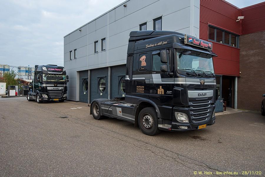 20201128-Hagens-Datrans-00194.jpg