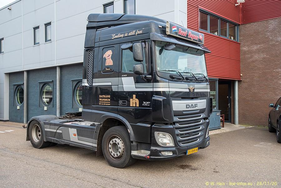 20201128-Hagens-Datrans-00195.jpg