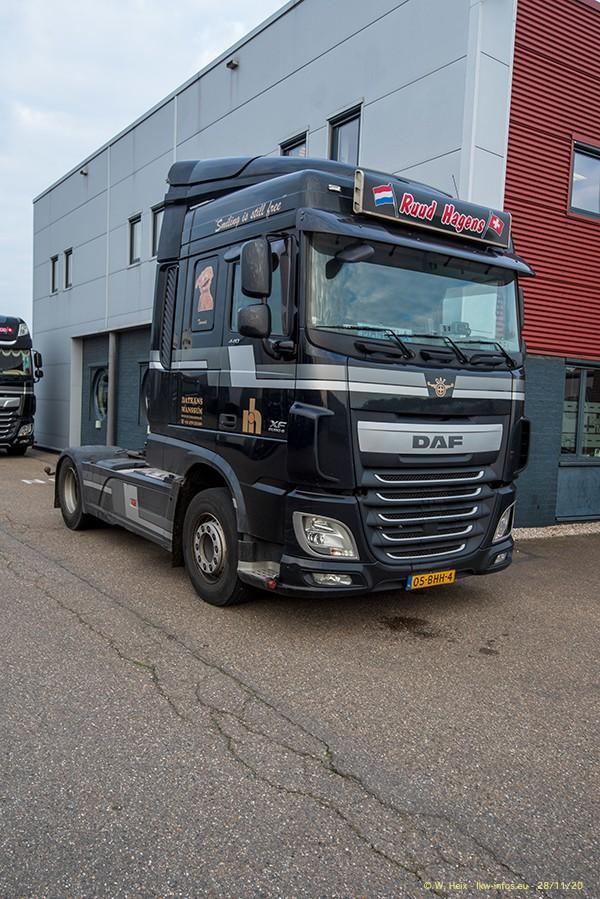 20201128-Hagens-Datrans-00196.jpg