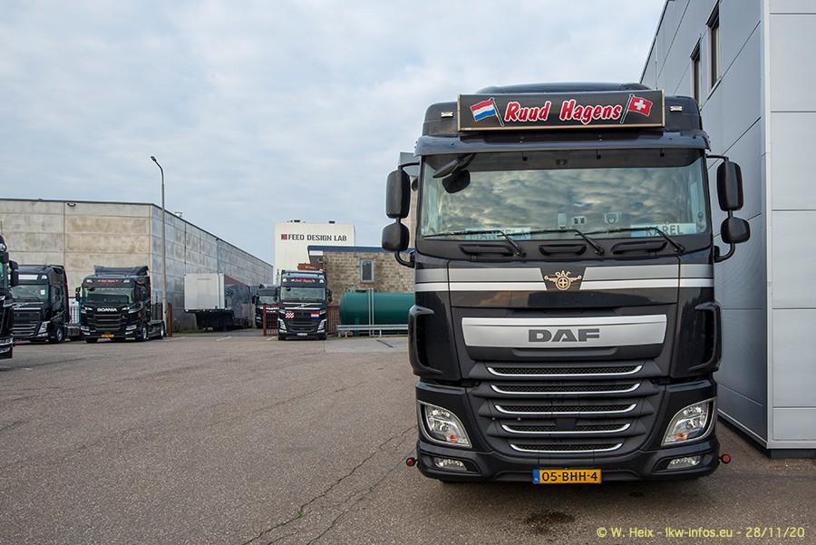 20201128-Hagens-Datrans-00198.jpg