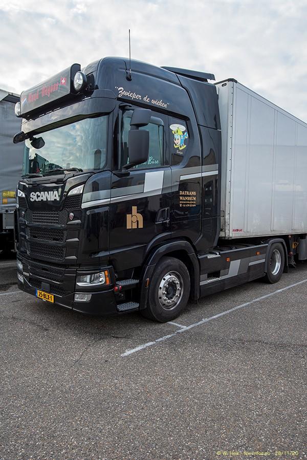 20201128-Hagens-Datrans-00212.jpg