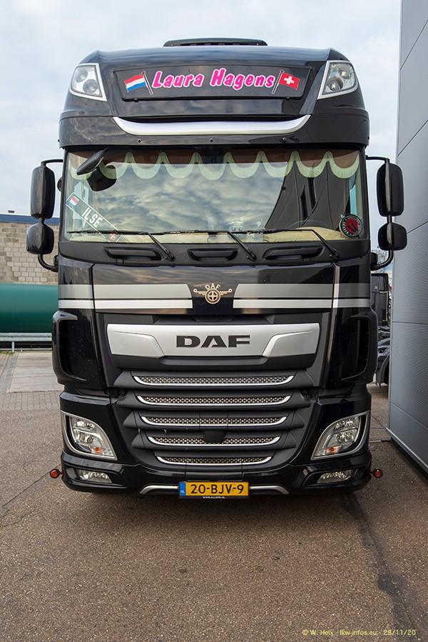 20201128-Hagens-Datrans-00219.jpg