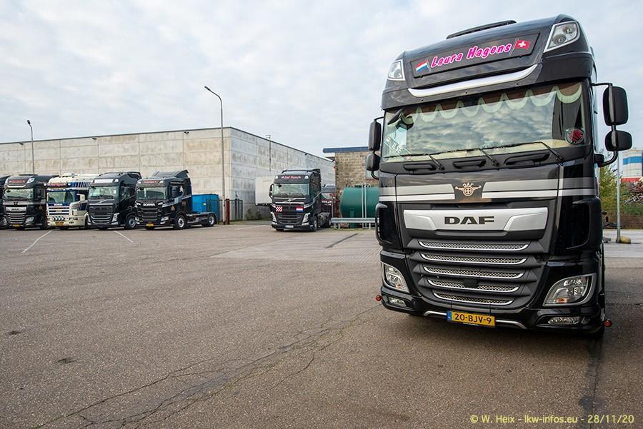 20201128-Hagens-Datrans-00220.jpg