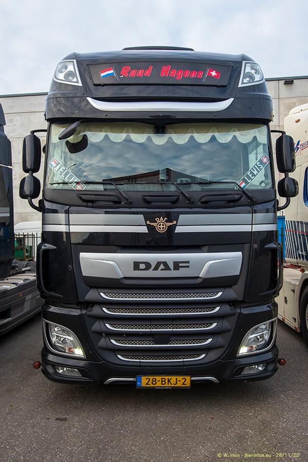 20201128-Hagens-Datrans-00239.jpg