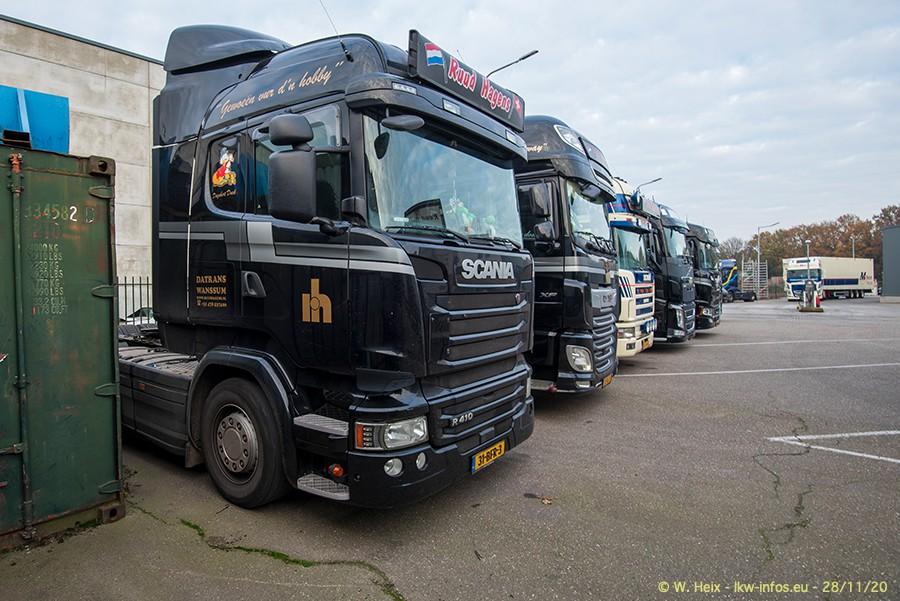 20201128-Hagens-Datrans-00243.jpg