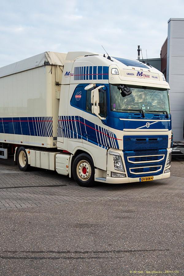 20201128-Hagens-Datrans-00247.jpg