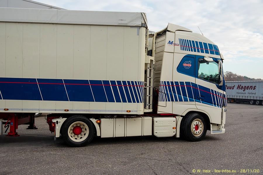 20201128-Hagens-Datrans-00249.jpg