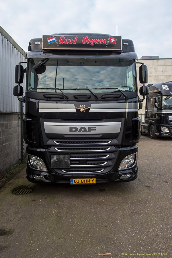 20201128-Hagens-Datrans-00255.jpg