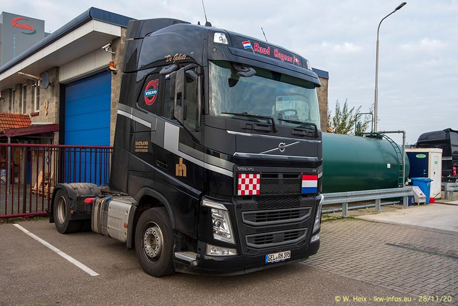 20201128-Hagens-Datrans-00256.jpg