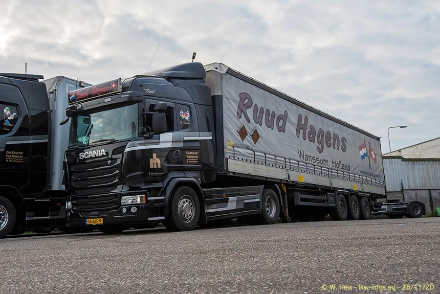20201128-Hagens-Datrans-00278.jpg