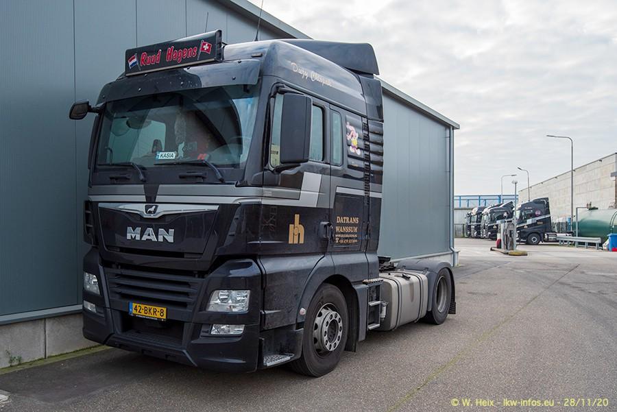 20201128-Hagens-Datrans-00299.jpg