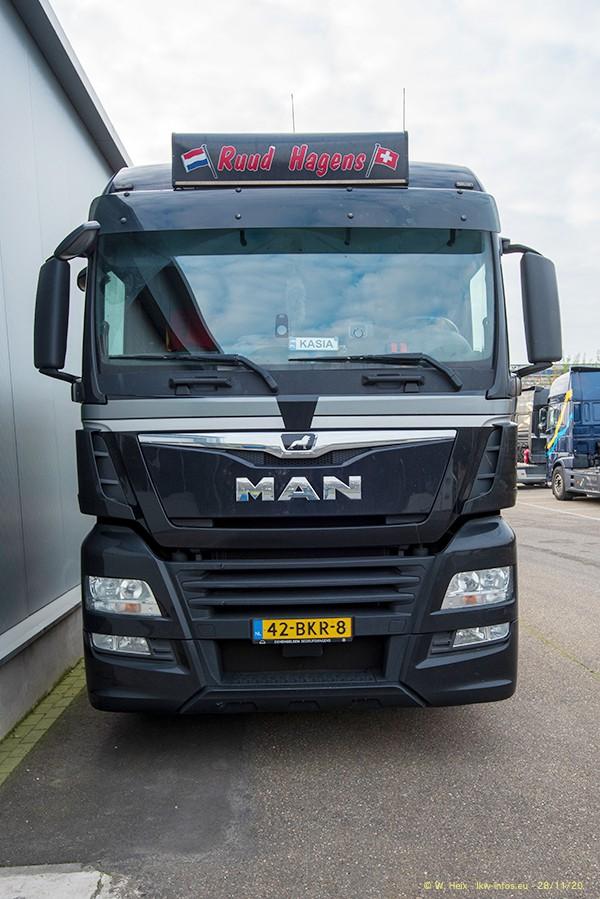 20201128-Hagens-Datrans-00300.jpg