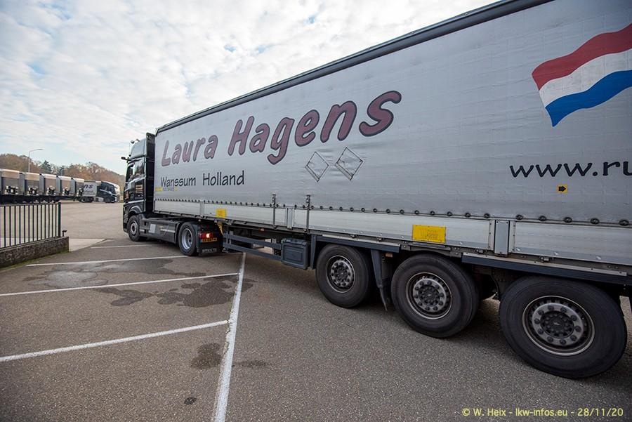 20201128-Hagens-Datrans-00301.jpg