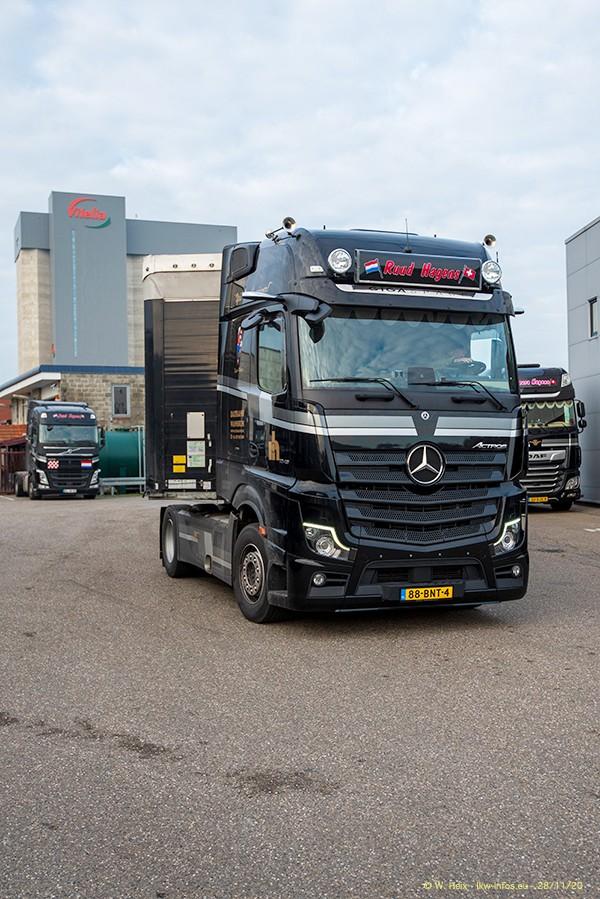 20201128-Hagens-Datrans-00303.jpg