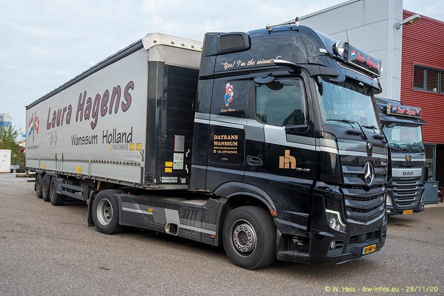 20201128-Hagens-Datrans-00304.jpg