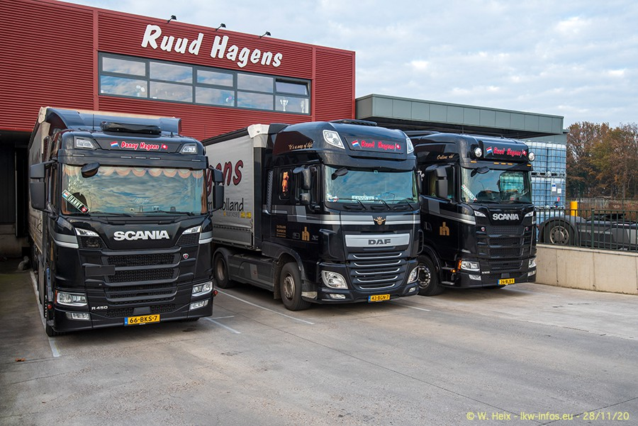 20201128-Hagens-Datrans-00311.jpg