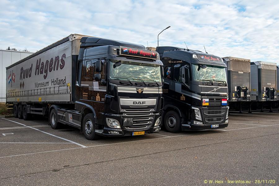 20201128-Hagens-Datrans-00315.jpg