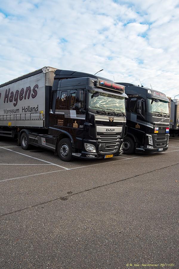 20201128-Hagens-Datrans-00316.jpg