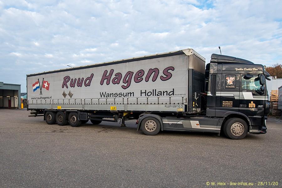 20201128-Hagens-Datrans-00323.jpg