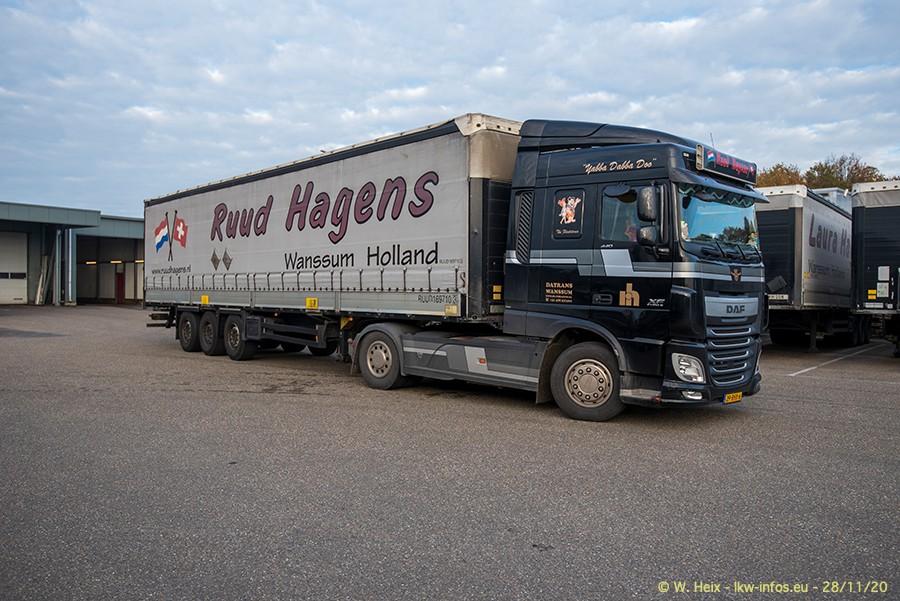 20201128-Hagens-Datrans-00324.jpg