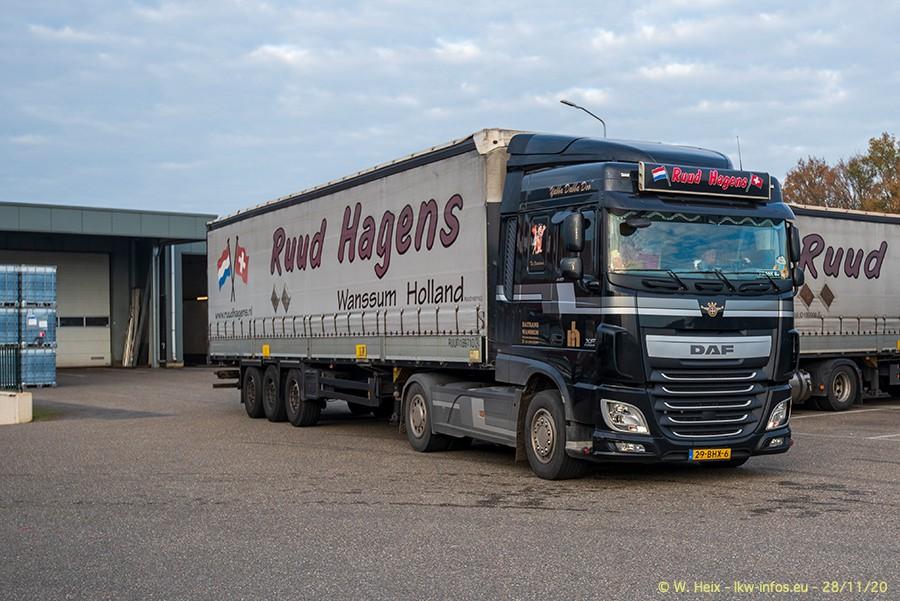 20201128-Hagens-Datrans-00325.jpg