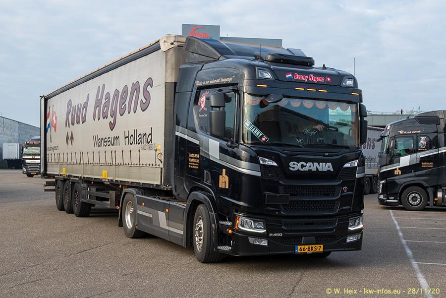 20201128-Hagens-Datrans-00345.jpg