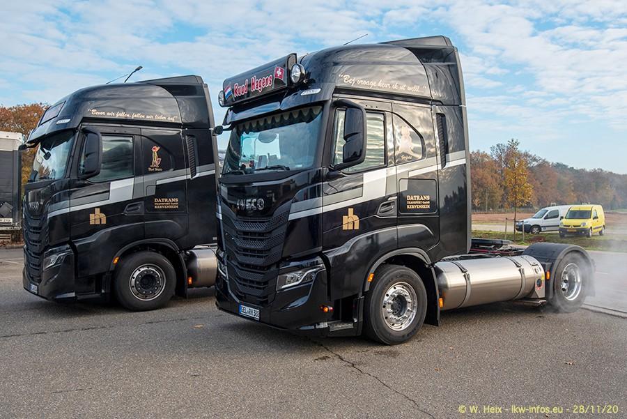 20201128-Hagens-Datrans-00357.jpg