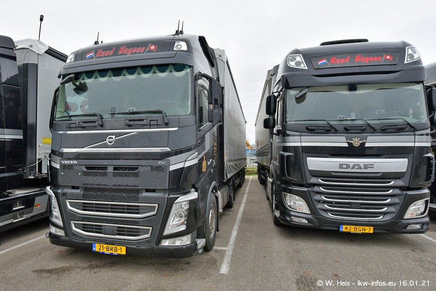 20210116-Hagens-Ruud-00030.jpg
