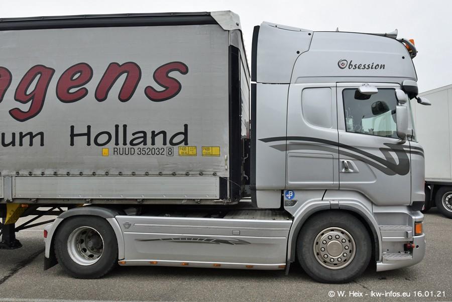 20210116-Hagens-Ruud-00056.jpg