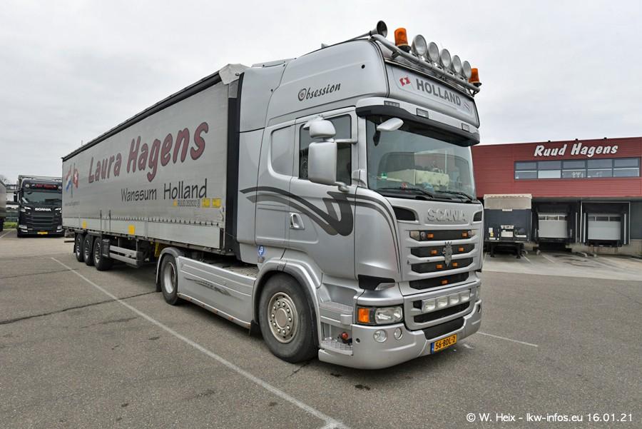 20210116-Hagens-Ruud-00057.jpg